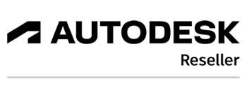 Autodesk サブスクリプションと...