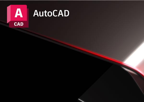 Buy Autodesk AutoCAD MEP 2019