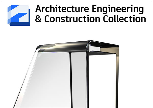 Architecture Engineering Construction (AEC) Collection